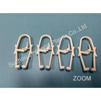 Buy cheap Surgical ABS Plastic Towel Clamps For Operating Room Clamping Towels from wholesalers