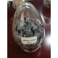 Quality brown fused alumina 10~15mm wholesale