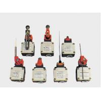 Quality SE3 series AC Current limit switch , IP65 waterproof micro Limiting switches wholesale