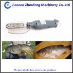 Quality Electric fish scaler / fish scraper wholesale