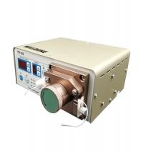 Quality Low Noise Automatic Glue Dispenser / Applicator , Glue Dispensing Robot CE Certification wholesale