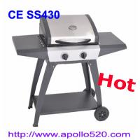 Quality Popular Gas Grill Stainless wholesale