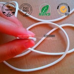 Quality silicone sponge cord wholesale