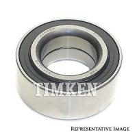 Quality Wheel Bearing fits 1979-1987 Toyota Corolla Celica TIMKEN         timken parts      global manufacturing wholesale