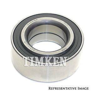 Quality Wheel Bearing TIMKEN 513002 fits 83-88 Toyota Tercel       bearing timken       toyota tercel wholesale