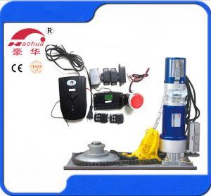Quality 500KG AC Rolling Door Motor/ Automatic Door Motor wholesale