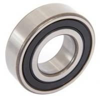 China Long Life Dimension Table Single Row Deep Groove Ball Bearing 624--6212 Series on sale