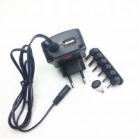Quality 5V 1Amuti functional Power Adapter For Electronic Devices wholesale
