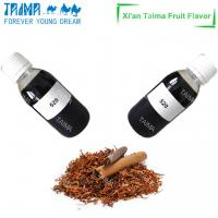 Quality Professional manufacture E-super flavors/Fruit flavours /high concentrated flavors for Juice wholesale