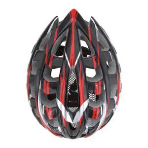 Quality Custom Adults Lightweight Road Bike Helmet For Road And Mountain Biking wholesale