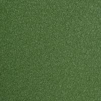 Quality Green cotton PE Polyester powder coating wholesale