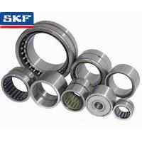 Buy cheap Sliding NA6914  stainless steel ball bearings , simply machined ring 100mm OD from wholesalers