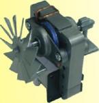 Quality AC Motor For Massage Machine wholesale