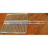 Buy cheap diamond brand Grill wire netting of Japan from wholesalers