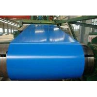 Quality Prepainted Galvanized Steel Sheet In Coils ,  Small Rolls , 30m wholesale