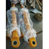 Quality Construction equipment parts, Hyundai R110-7 bucket  hydraulic cylinder ass'y, Hyundai excavator parts wholesale