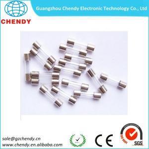 China ML5100 Samsung fuse fuser toner chip Samsung® ML-5100/SF560/555P/808 (Fuser) on sale