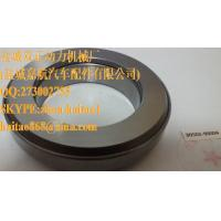 Quality 30502-90005 CLUTCH release bearings wholesale