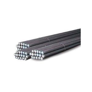 Quality Annealed ASTM B365-98 R05200 4mm Pure Tantalum Bar wholesale