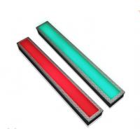 Buy cheap Anti - Pressure 57W LED Underground Lamp For Zebra Crossing Pedestrian from wholesalers