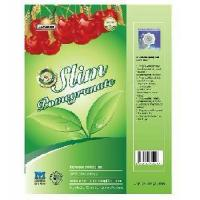 Quality Natural Pomegranate Capsule Lose Weight Product (NL01) wholesale