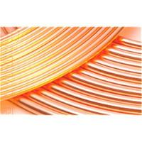 Quality Pancake coil copper tube wholesale