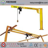 Quality Attractive and reasonable price 5t Electric Chain Hoist wholesale