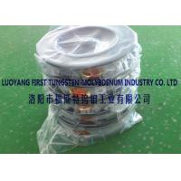 China EDM Molybdenum Wires on sale
