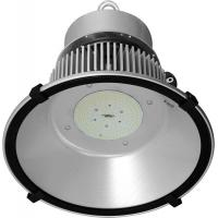 Quality Industrial Dimmable Highbay Led Gas Station Light Fixtures With 2700k - 6500k wholesale