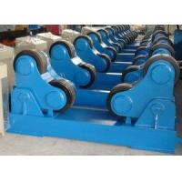 Quality Customize Self-Aligned Welding Rotators wholesale