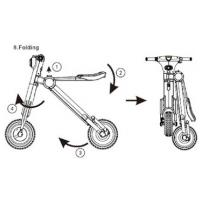 Motorized 3 Wheel Bicycle moreover Wildfire 250 Scooter Wiring Diagram likewise Electric Scooter Wiring Diagrams as well Schwinn S180 Wiring Diagram further E Scooter Wiring Diagram. on schwinn scooter wiring diagram