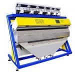Quality Rice Sorting Machine wholesale