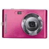 Quality 2mb Micro CMOS Red Pocket 320x240 Pixels Video LCD Screen Rugged Compact Digital Camera wholesale