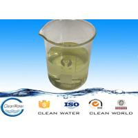 Cheap PH 3-7 Color Fixing Agent With ISO BV Certificate ...