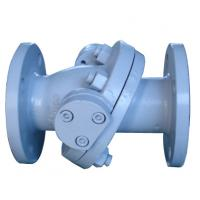 Quality check valve made in China wholesale