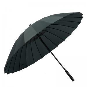 Quality Rust Free Fiberglass Ribs Shaft Auto Golf Umbrella wholesale
