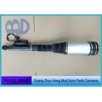 Quality Mercedes-Benz W220 Rear Shock Absorber OEM 2203205013 2203202338 wholesale