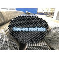 Buy cheap Janpanese Standard JIS G3445 SKTM11A Carbon Steel Tubes for Machine Structural from wholesalers