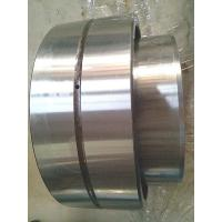 Quality Single Row Axial Cylindrical Roller Bearings With 180mm Bore NU 2236 ECM wholesale