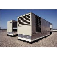 Quality Air Cooled Packaged air conditioners wholesale