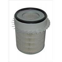 Quality Automoblie Heavy Duty Oil Filters with No Pleats Distortion , 17801-1560 wholesale