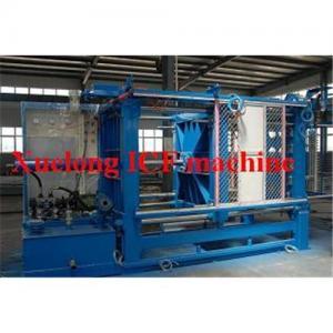 Quality ICF machine (ICF machinery) wholesale