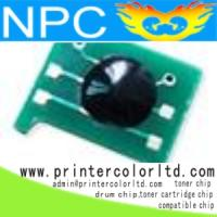 Buy cheap toner chip for Triumph-Adler LP 4030 from wholesalers