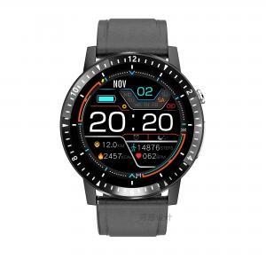 Quality 200mAh ECG Monitor Smart Watch wholesale
