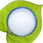 Quality NutriaquaTM Mono-ammonium Phosphate (MAP) wholesale