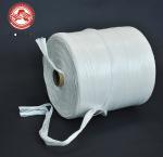 Quality OI>28% Low Smoke Halogen Free Flame Retardant Filler Eco - Friendly wholesale