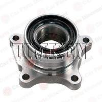 Quality New Timken Wheel Bearing Module, BM500015     ebay policy      store credit       manufacturer packaging wholesale