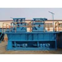 Quality Horizontal type Drilling mud cleaning system for Petroleum industry wholesale