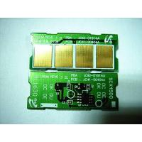 Cheap Supply Samsung 1630 Toner Cartridge Chip for sale