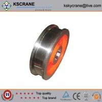 Quality Safe Driving Forged Concave Wheels wholesale